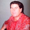 /~shared/avatars/19246850145587/avatar_1.img
