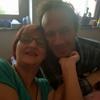 /~shared/avatars/19250947944036/avatar_1.img