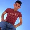 /~shared/avatars/19271118727317/avatar_1.img