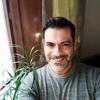 /~shared/avatars/19280697832739/avatar_1.img