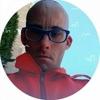/~shared/avatars/19282463234625/avatar_1.img