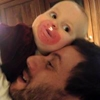 /~shared/avatars/19288200569487/avatar_1.img