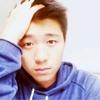 /~shared/avatars/19299174177589/avatar_1.img