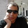 /~shared/avatars/19303839167367/avatar_1.img