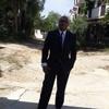 /~shared/avatars/19314627559706/avatar_1.img