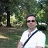 /~shared/avatars/19328922845679/avatar_1.img