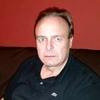 /~shared/avatars/19423913688696/avatar_1.img