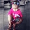 /~shared/avatars/19425308695441/avatar_1.img
