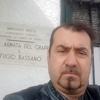 /~shared/avatars/19431714812662/avatar_1.img