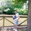 /~shared/avatars/1946854272494/avatar_1.img