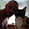 /~shared/avatars/19478502480040/avatar_1.img