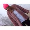 /~shared/avatars/19486364486686/avatar_1.img