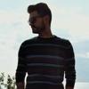 /~shared/avatars/19534688022515/avatar_1.img