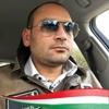 /~shared/avatars/19609805318489/avatar_1.img