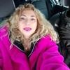 /~shared/avatars/19646884238446/avatar_1.img