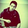 /~shared/avatars/19675505856029/avatar_1.img