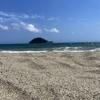 /~shared/avatars/19676134810652/avatar_1.img