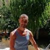/~shared/avatars/19796609105457/avatar_1.img