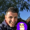 /~shared/avatars/1987831044440/avatar_1.img