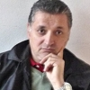 /~shared/avatars/19903920960869/avatar_1.img