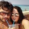 /~shared/avatars/19904260355699/avatar_1.img