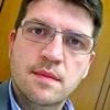 /~shared/avatars/20026049223295/avatar_1.img