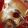 /~shared/avatars/20045057605534/avatar_1.img