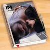 /~shared/avatars/20081076583609/avatar_1.img
