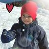 /~shared/avatars/2008130748805/avatar_1.img