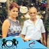 /~shared/avatars/20130361984658/avatar_1.img