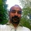 /~shared/avatars/20198314656660/avatar_1.img
