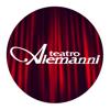 Avatar di Teatro Alemanni Bologna