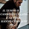 Avatar di Umberto Masiero