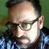 /~shared/avatars/20226212761659/avatar_1.img