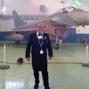 /~shared/avatars/20243968609072/avatar_1.img