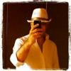 /~shared/avatars/20353958015145/avatar_1.img