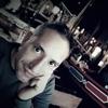 /~shared/avatars/20435586780006/avatar_1.img