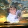 /~shared/avatars/20486832797783/avatar_1.img