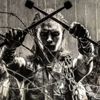 Avatar di Black Metal