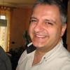 Avatar di Vincenzo Ferrante