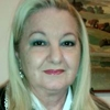 /~shared/avatars/20651088321505/avatar_1.img