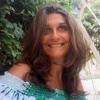 /~shared/avatars/20732969284271/avatar_1.img