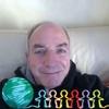 /~shared/avatars/20746505277044/avatar_1.img