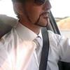 /~shared/avatars/20826282798875/avatar_1.img