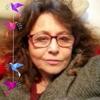 /~shared/avatars/20846892581462/avatar_1.img