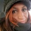 /~shared/avatars/208618474684/avatar_1.img