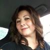 /~shared/avatars/20870671063226/avatar_1.img