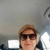 /~shared/avatars/20880028926027/avatar_1.img