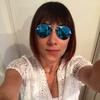 /~shared/avatars/20898446948687/avatar_1.img