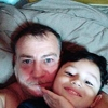 /~shared/avatars/20930054629934/avatar_1.img